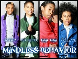 Mindless-Behavior-mindless-behavior-34132226-1024-768