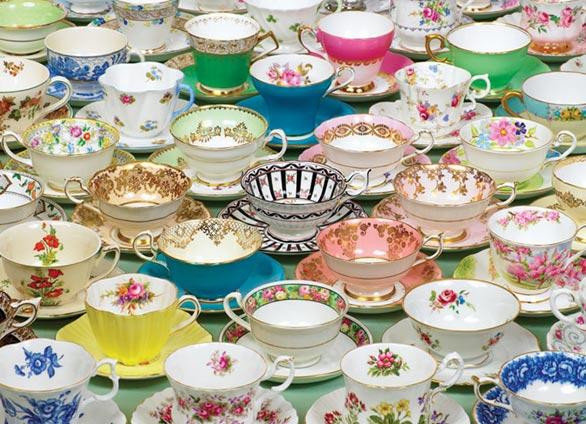 tea-cups-from tepartygirl.com