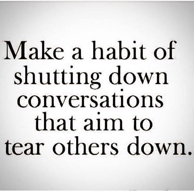 07 Make a habit