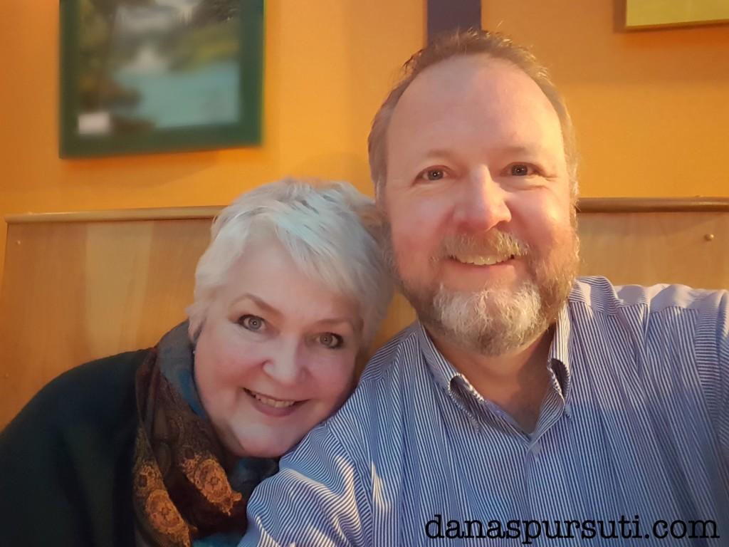 Dana and Jack 20160409_205332